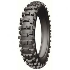PNEU MICHELIN 110/100-18 AC 10 CROSS - Código 768